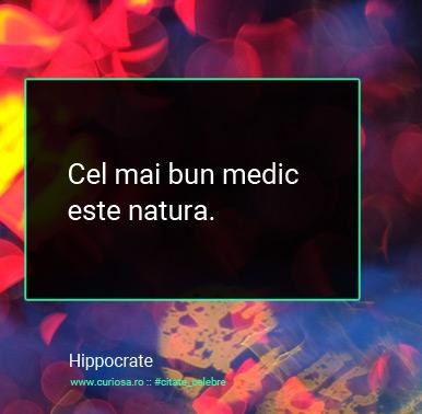 natura este cel mai bun medic-386